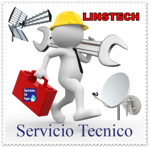 Instalador e serviços técnicos em antenas Olindarecife e Jaboatão 477875