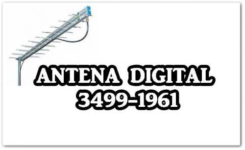 Instalador e serviços técnicos em antenas Olindarecife e Jaboatão 477877