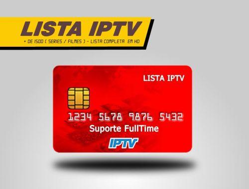 Iptv Code Aquele futebol filmes lançamentos as séries que você mais gosta estão aqui Iptv Code na melhor do Brasil www.pipishop.com.br 456228