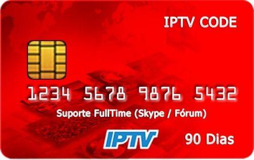 Iptv Code Aquele futebol filmes lançamentos as séries que você mais gosta estão aqui Iptv Code na melhor do Brasil www.pipishop.com.br 456230