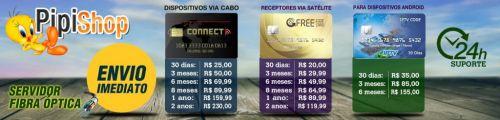 Iptv Code Aquele futebol filmes lançamentos as séries que você mais gosta estão aqui Iptv Code na melhor do Brasil www.pipishop.com.br 456232