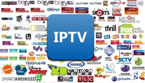 Iptv Code novelasfutebol filmes lançamentos as séries que você mais gosta estão aqui Iptv Code na melhor do Brasil www.pipishop.com.br 458002