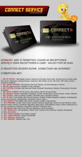 Iptv Code novelasfutebol filmes lançamentos as séries que você mais gosta estão aqui Iptv Code na melhor do Brasil www.pipishop.com.br 458004