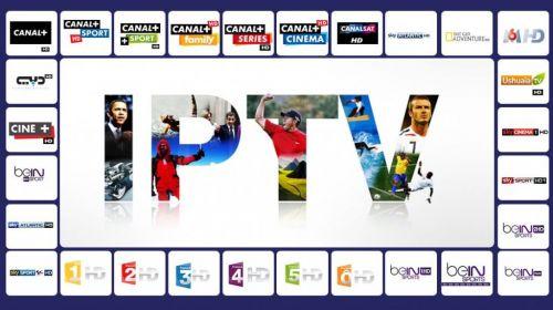 Iptv Code novelasfutebol filmes lançamentos as séries que você mais gosta estão aqui Iptv Code na melhor do Brasil www.pipishop.com.br 458006