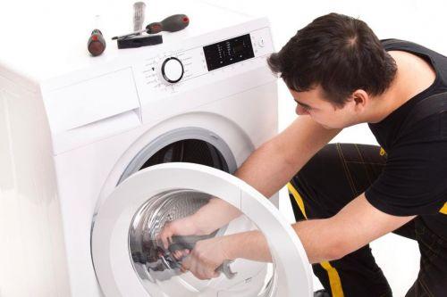 Lava e seca máquinas de lavar ar condicionado placas eletrônicas adegas de vinho consertos de todos eletrodomésticos. 484882