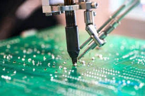 Lava e seca máquinas de lavar ar condicionado placas eletrônicas adegas de vinho consertos de todos eletrodomésticos. 484883