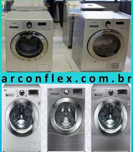 Lava e seca máquinas de lavar ar condicionado placas eletrônicas adegas de vinho consertos de todos eletrodomésticos. 485075