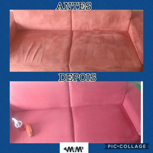 limpeza de sofa  whatsapp 1141488846 340876
