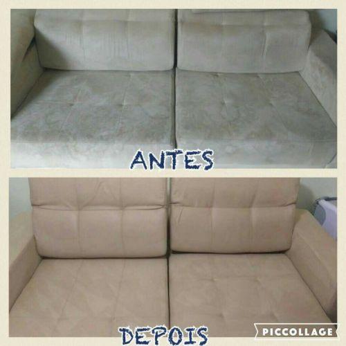 limpeza de sofa  whatsapp 1141488846 340880