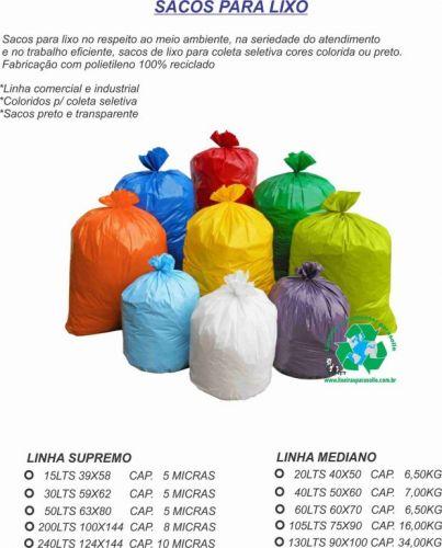 Lixeiras lápis formato educativo-lançamento confira entrega em Porto Alegre 412908