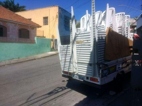 Locação de Mesas e Cadeiras Apartir de R$ 10.00 478570