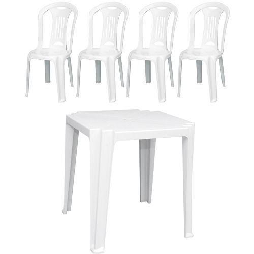 Locação de Mesas e Cadeiras Apartir de R$ 10.00 478571