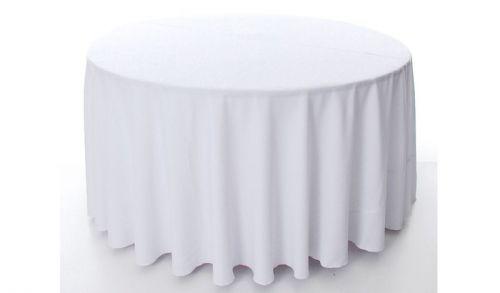 Locação de Mesas e Cadeiras Apartir de R$ 10.00 478578