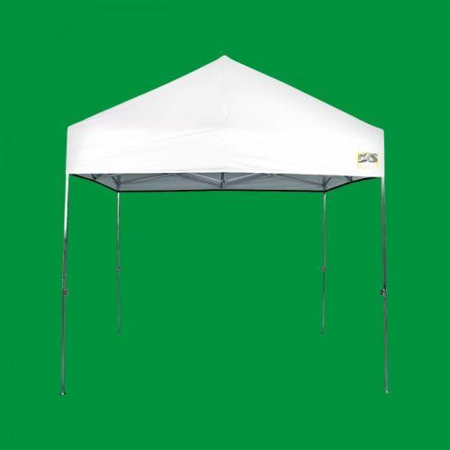 Locação de tendas de 2 x 2 - 3 x 3 sanfonada nova e segura  574984
