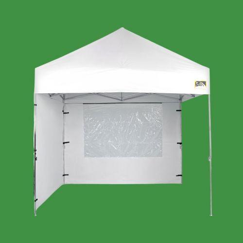 Locação de tendas de 2 x 2 - 3 x 3 sanfonada nova e segura  574985