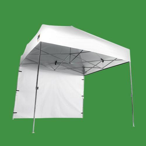 Locação de tendas de 2 x 2 - 3 x 3 sanfonada nova e segura  574986