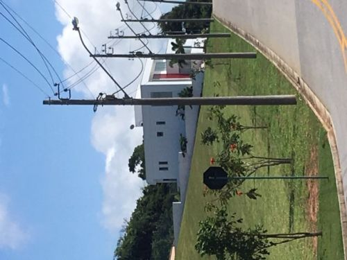 lote 450m² 497228