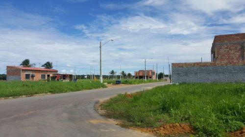 Loteamento Nova Amazonas 298773