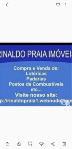 Loterica em Santos ... 502263