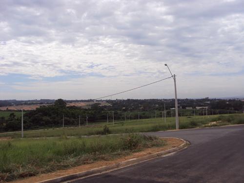 Lotes de 200m2 no Residencial Vila Martins em Salto Sp 265277