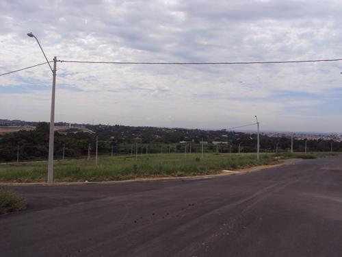 Lotes de 200m2 no Residencial Vila Martins em Salto Sp 265280