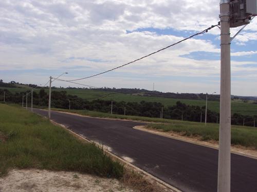 Lotes de 200m2 no Residencial Vila Martins em Salto Sp 265281