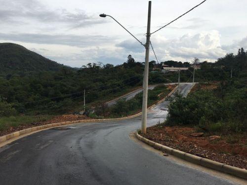 Lotes prontos para construir em Nova Lima 479511