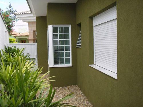 Manutenção  conserto janelas e portas alumínio 347185