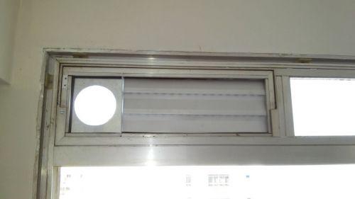 Manutenção e Conserto de janelas portas box e persianas 11 984022418 whatsapp 246676