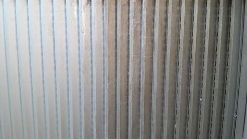 Manutenção e Conserto de janelas portas box e persianas 11 984022418 whatsapp 246678