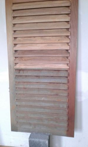 Manutenção e Conserto de janelas portas box e persianas 11 984022418 whatsapp 441657