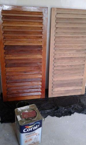 Manutenção e Conserto de janelas portas box e persianas 11 984022418 whatsapp 441658
