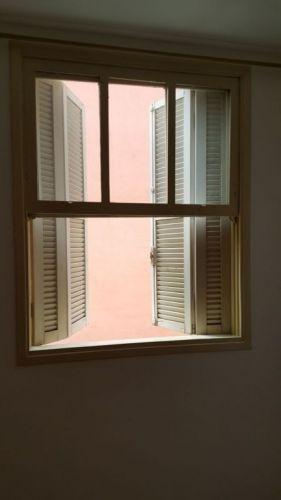 Manutenção e Conserto de janelas portas box e persianas 11 984022418 whatsapp 441659