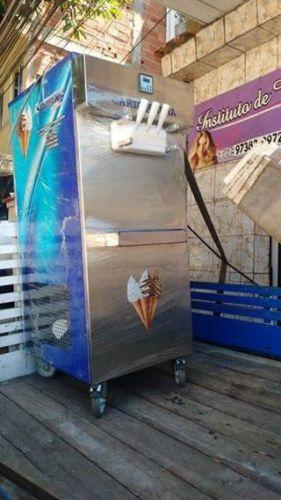 maquina de sorvete  407643