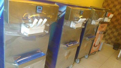 maquina de sorvete  407644