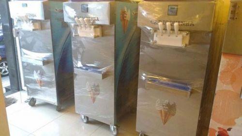 maquina de sorvete  407645