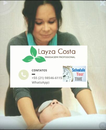 massagem relaxante  514808