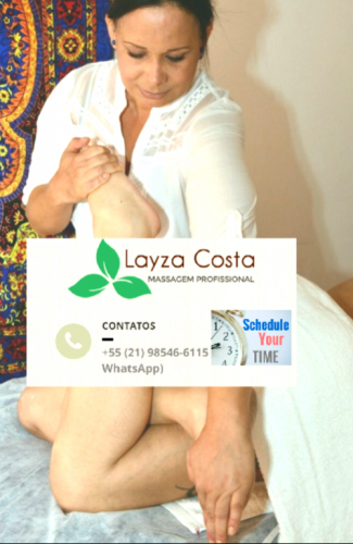massagem relaxante  514809