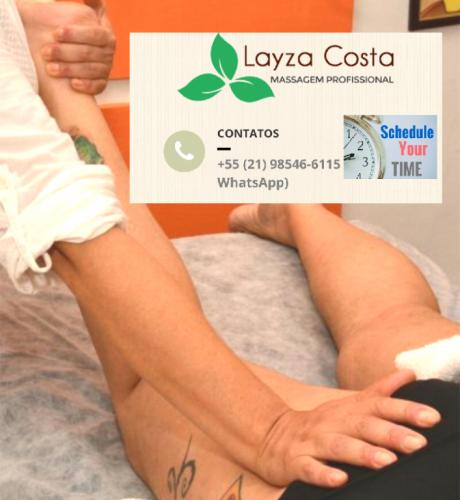 massagem relaxante  514810