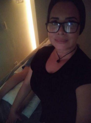 Massagem relaxante para dores Copacabana Rj 579651