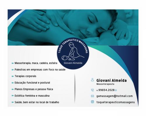Massagem shiatso em empresas massagem quick massage em recife reflexologia em empresas equipe com 12 anos de experiencias 505529