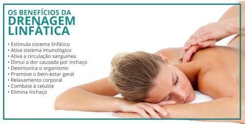 Massagem shiatso em empresas massagem quick massage em recife reflexologia em empresas equipe com 12 anos de experiencias 505534