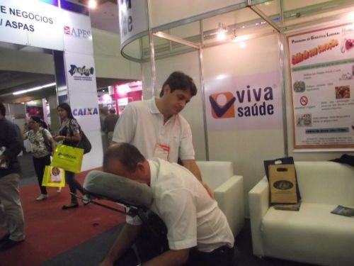 Massagem shiatso em empresas massagem quick massage em recife reflexologia em empresas equipe com 12 anos de experiencias 505539