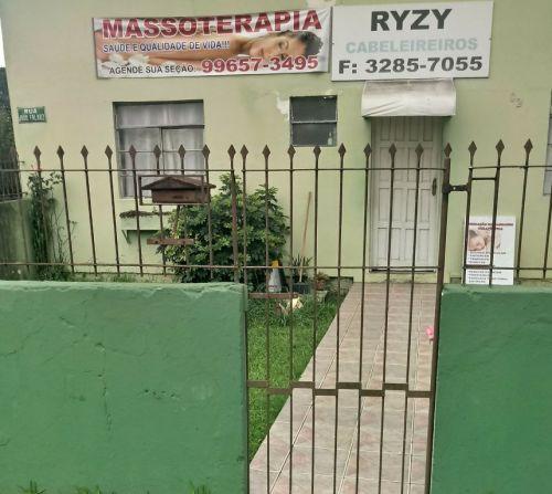Massoterapeuta profissional curitiba 503610