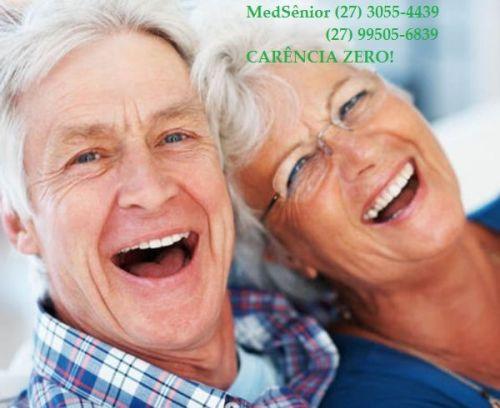 Medsenior Planos R$499 Faça o seu 27 99505-6839 523980