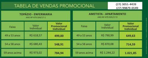 Medsenior Planos R$499 Faça o seu 27 99505-6839 523982