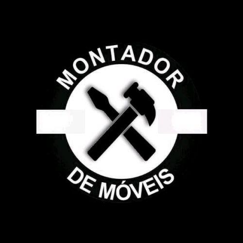 Montador De Móveis e Marceneiro 579076