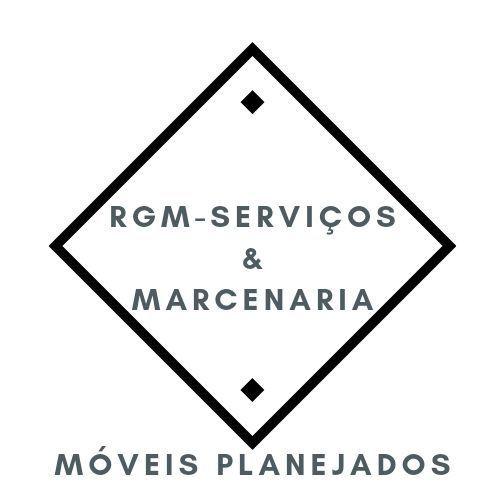 Montador De Móveis e Marceneiro 579077