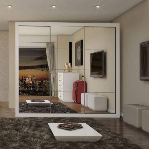 Montador de Móveis-são Paulo Zona Leste Zona Norte Zo  Zs 496712
