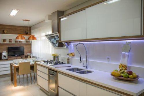 Montador de Móveis-são Paulo Zona Leste Zona Norte Zo  Zs 496715